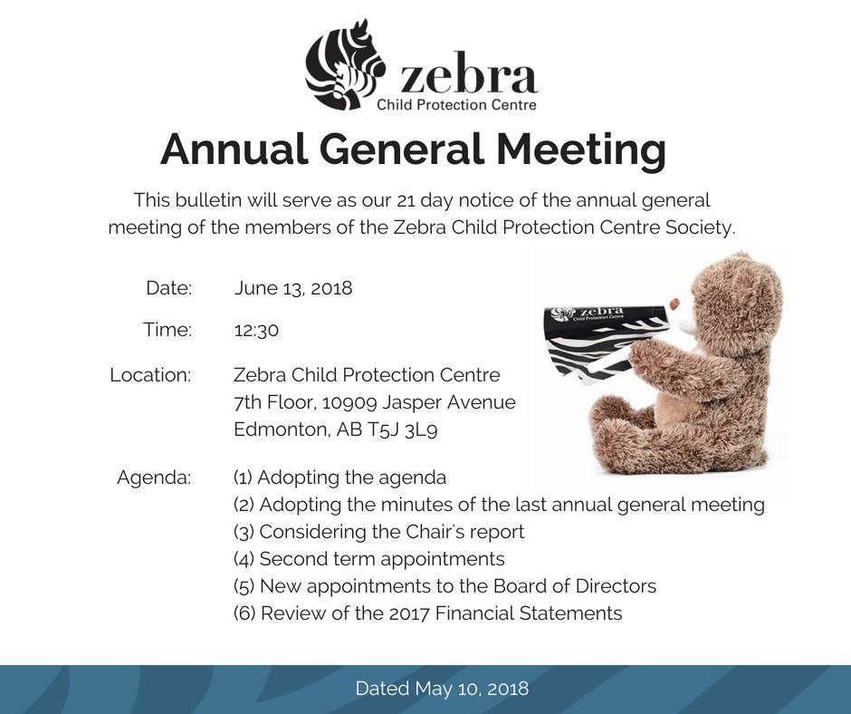 AGM Notice.png