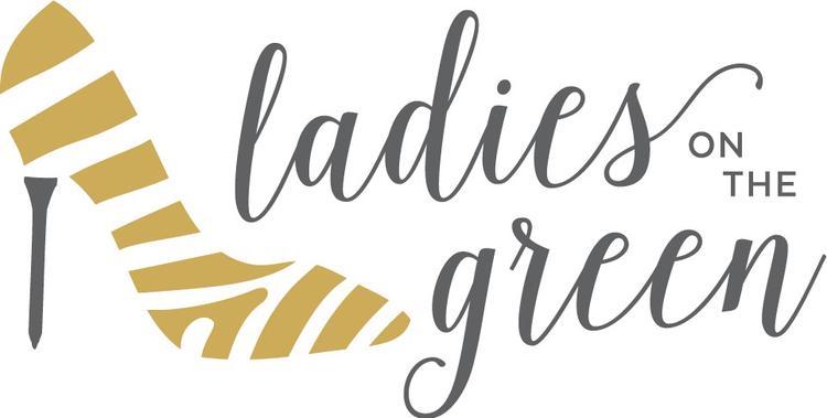 LOTG logo.jpeg