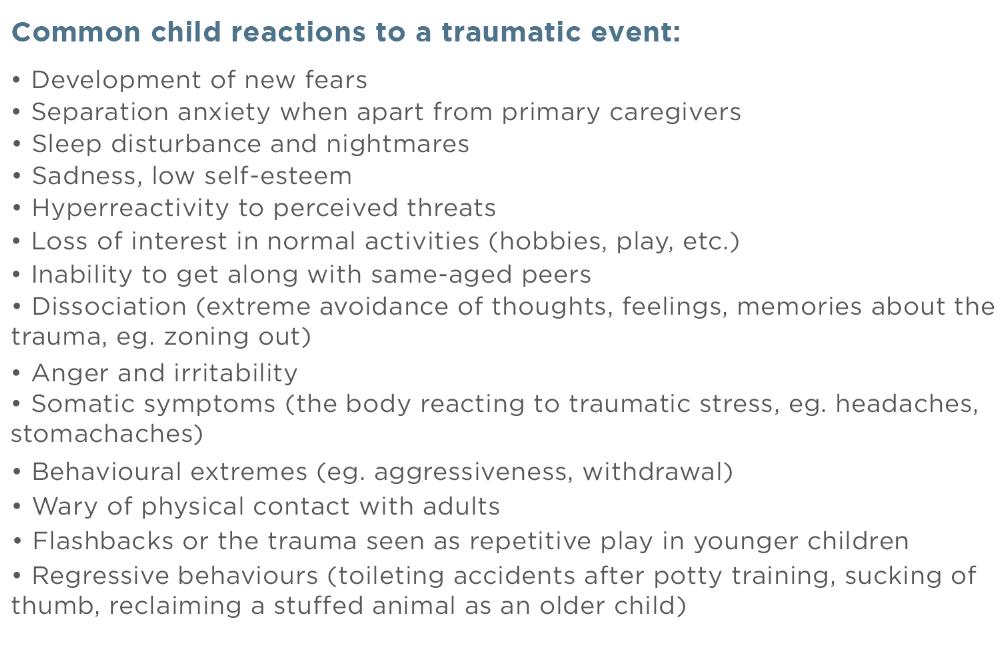 Trauma symptoms.png