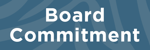 button5 board commit.png