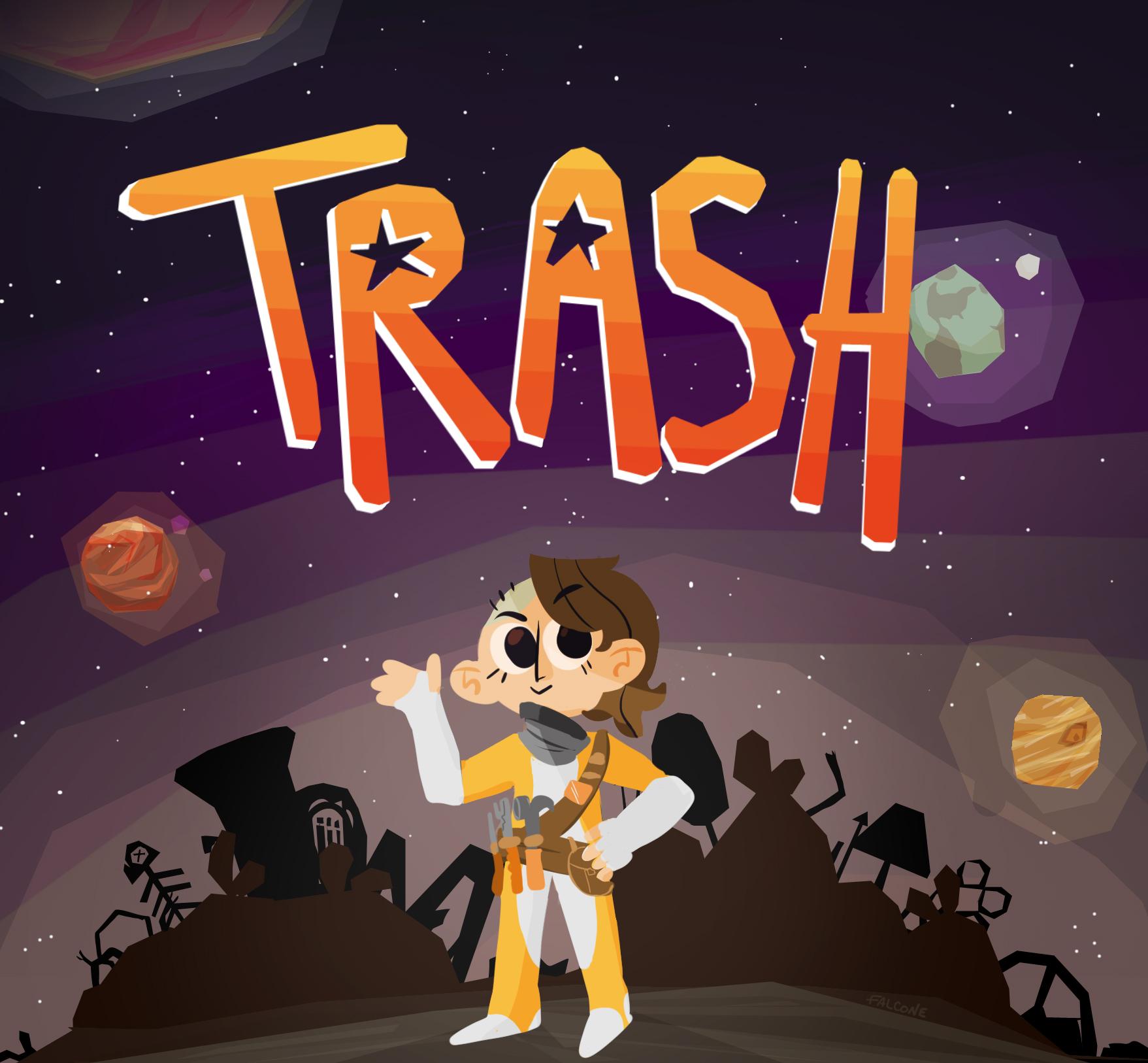 trashh.jpg
