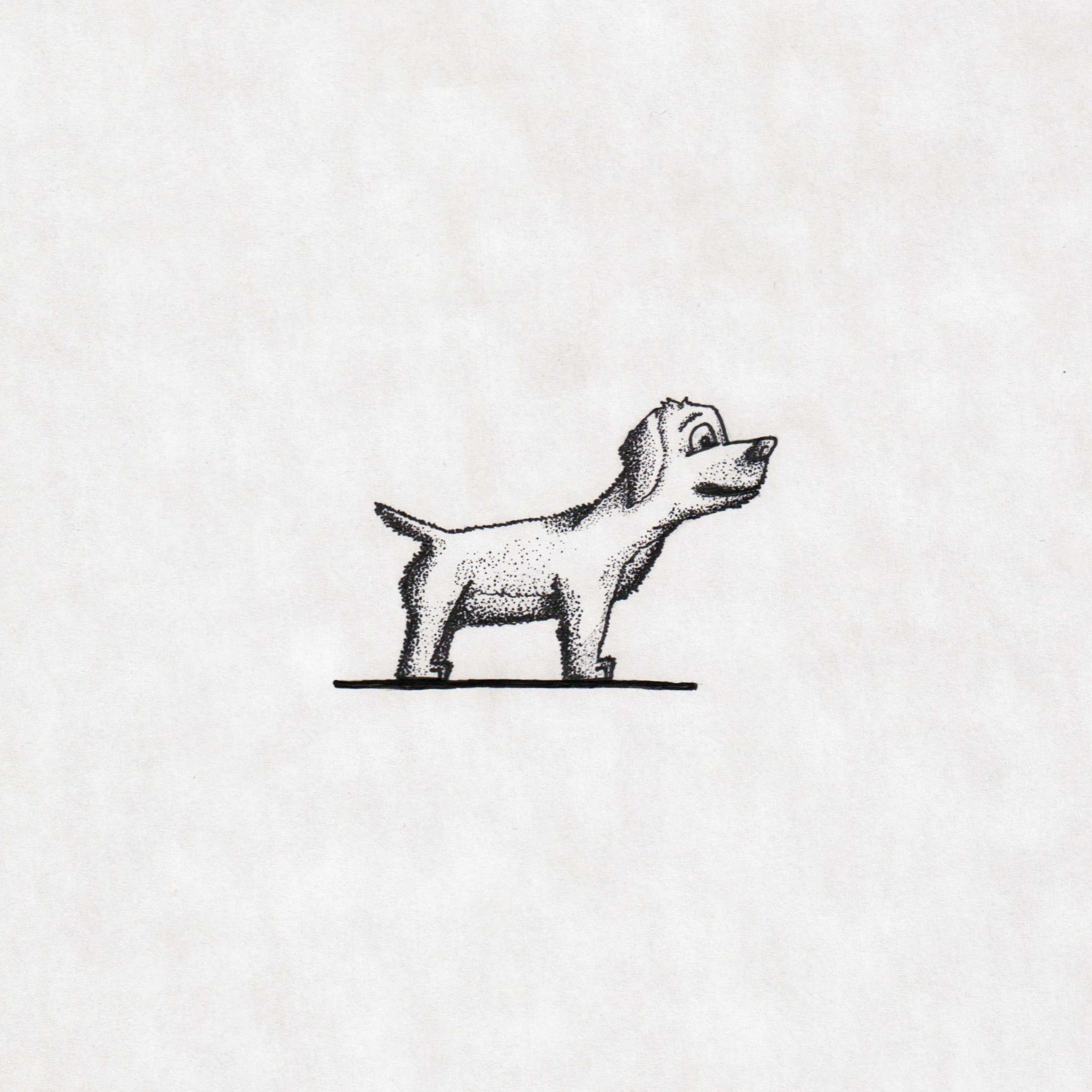 Puppy_Ink_Drawing.JPG