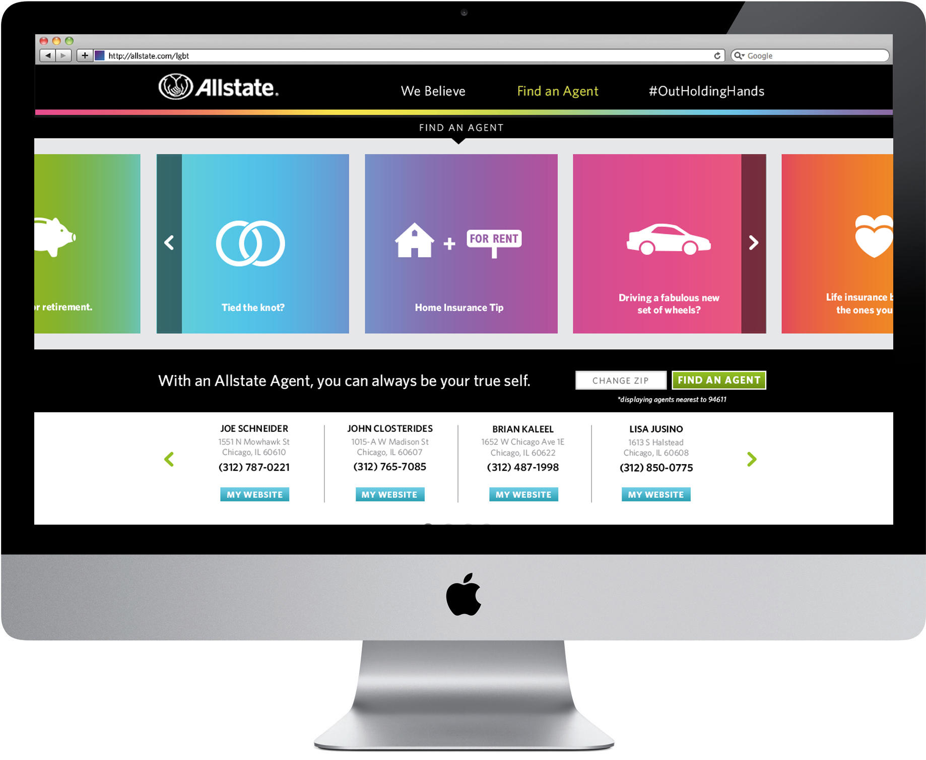 Allstate-LGBT-Website-3a.jpg