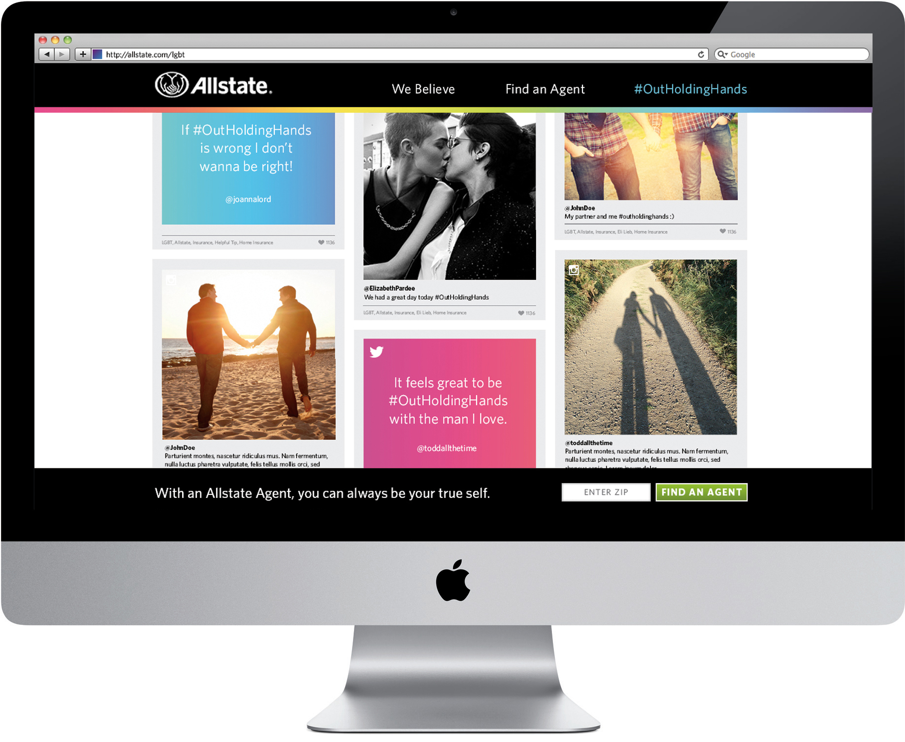 Allstate-LGBT-Website-6.jpg