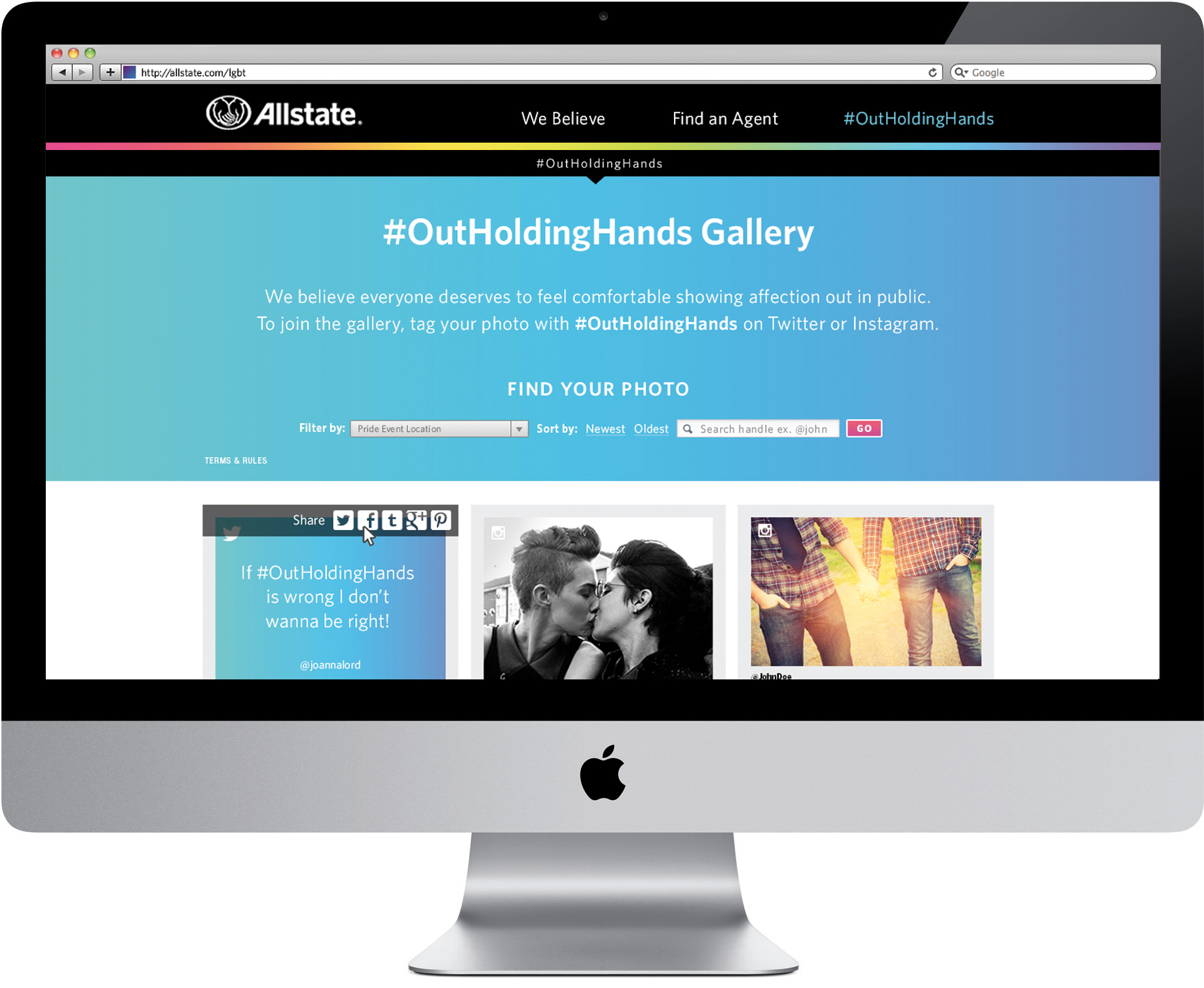 Allstate-LGBT-Website-5.jpg