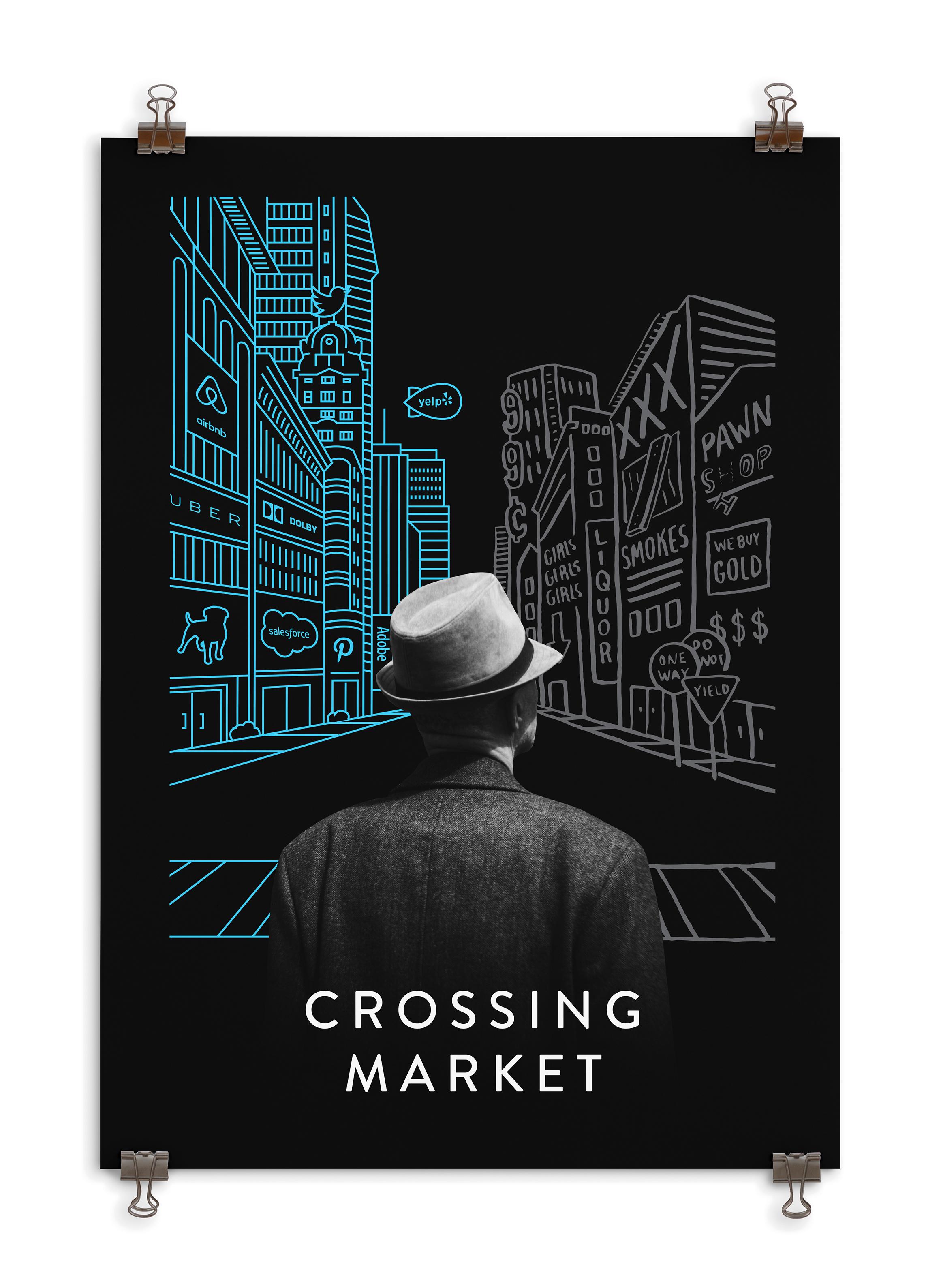 CrossingMarket-1.jpg