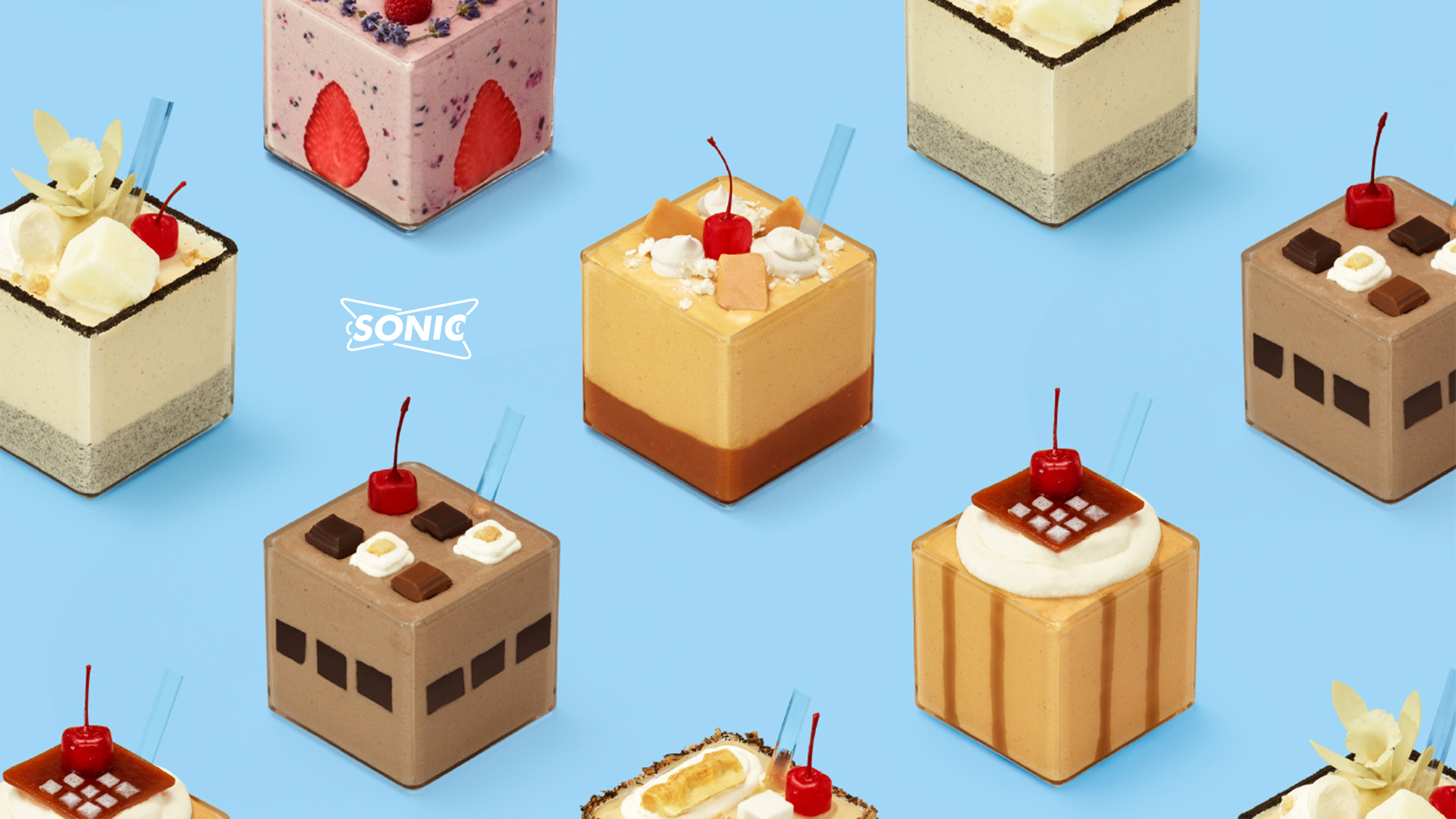 TK-Projects-Squareshakes-060917.jpg