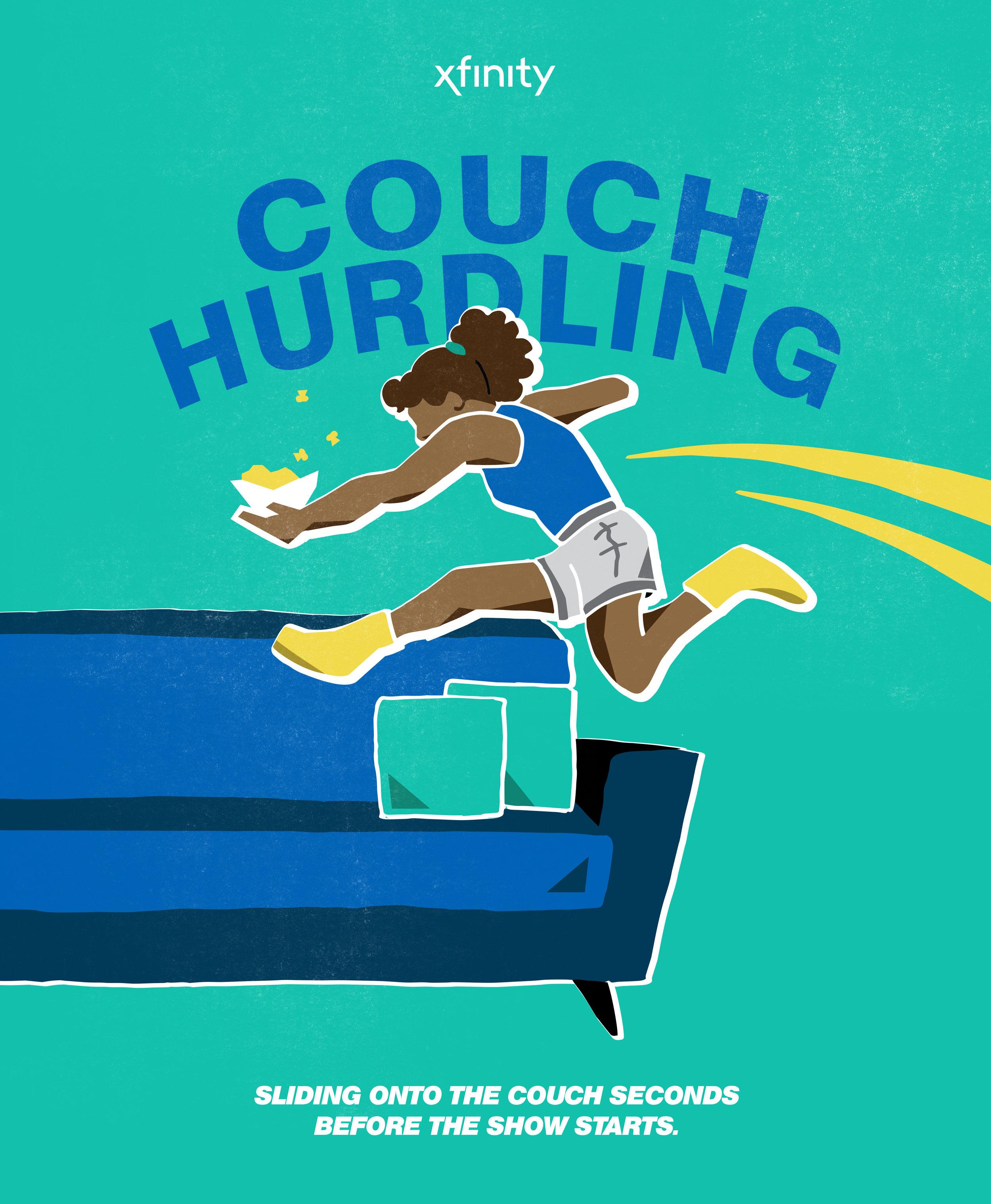 CouchHurdling.jpg