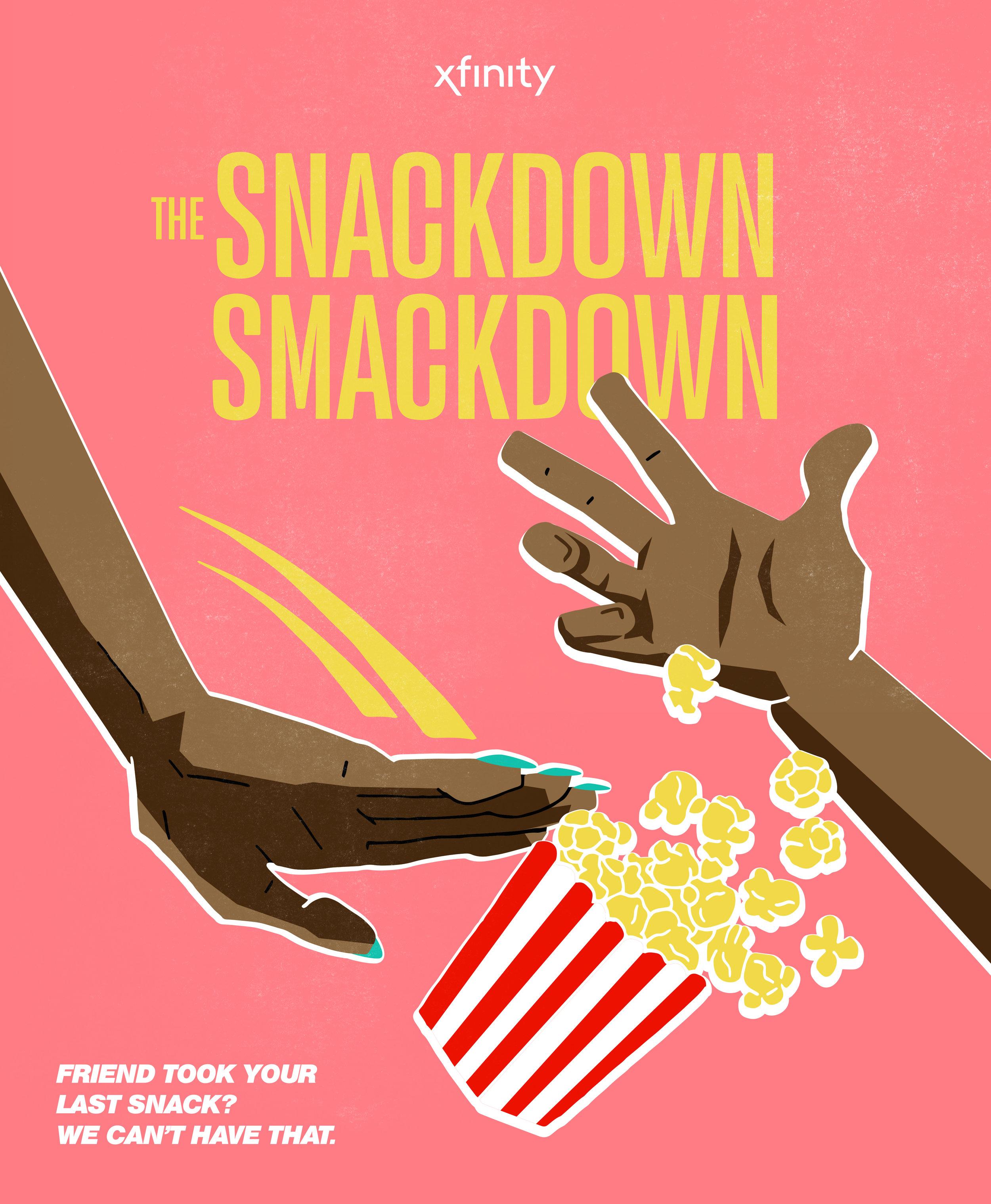 Snackdown.jpg