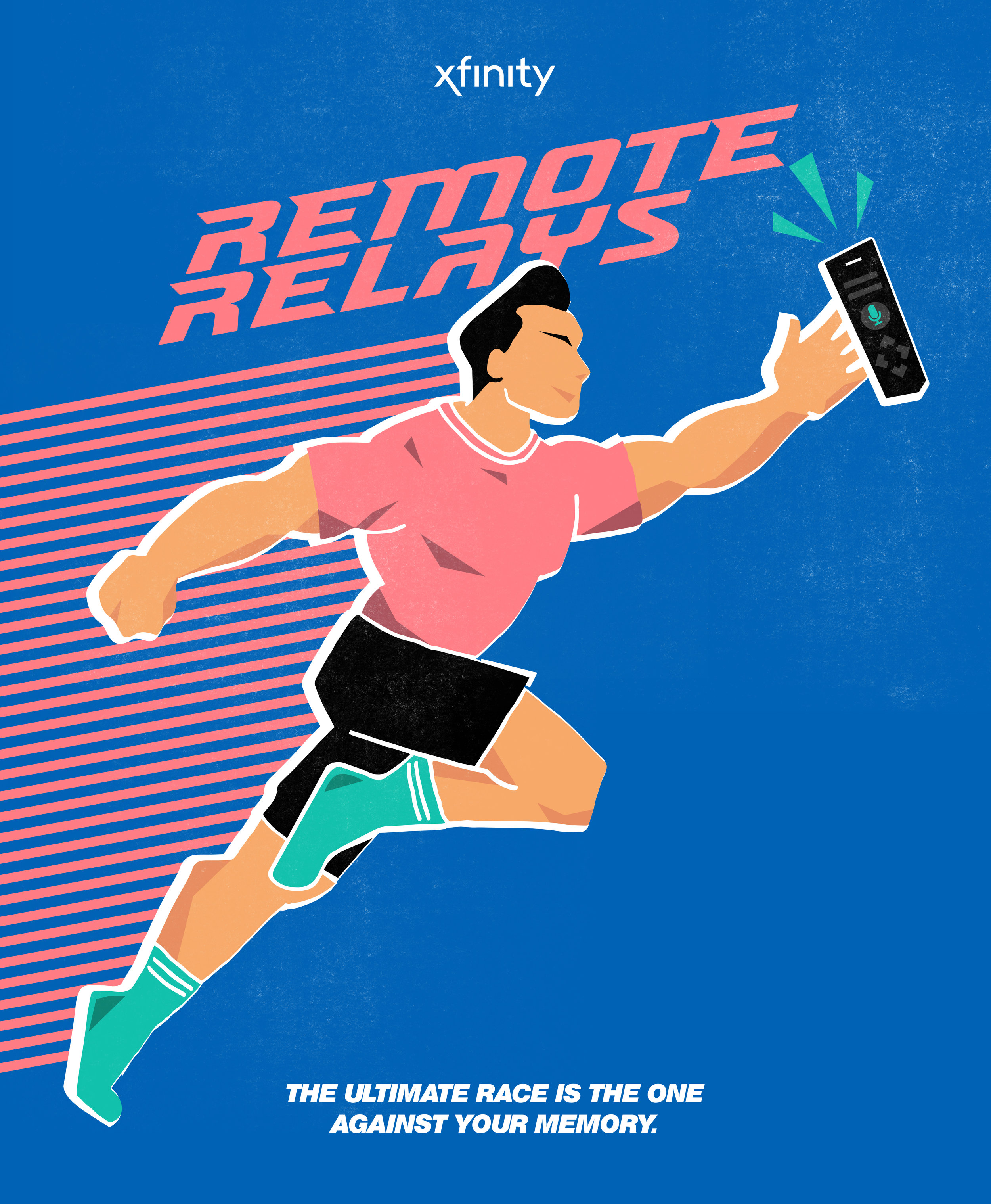 RemoteRelays.jpg