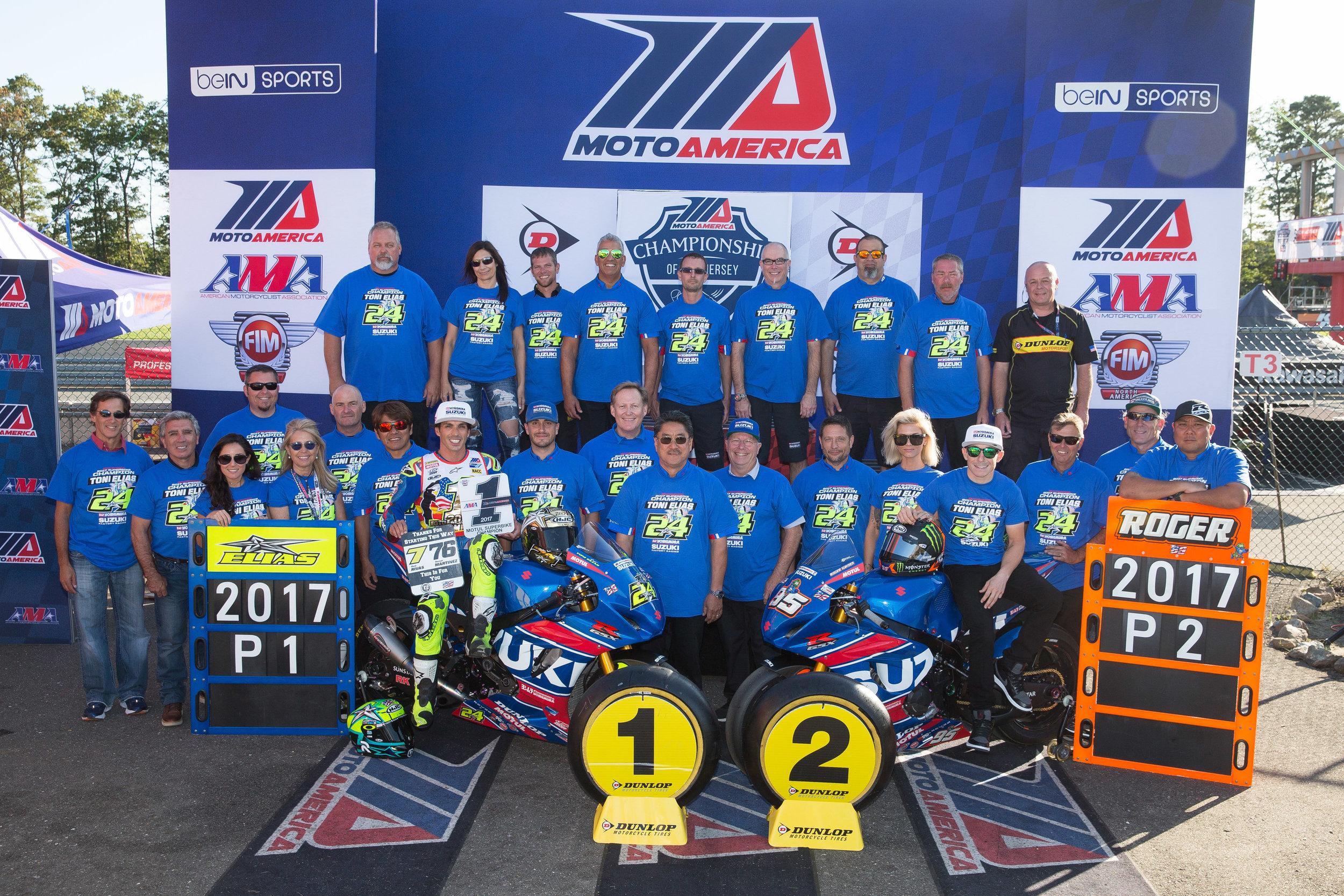 elias-championship-2017-news2.jpg
