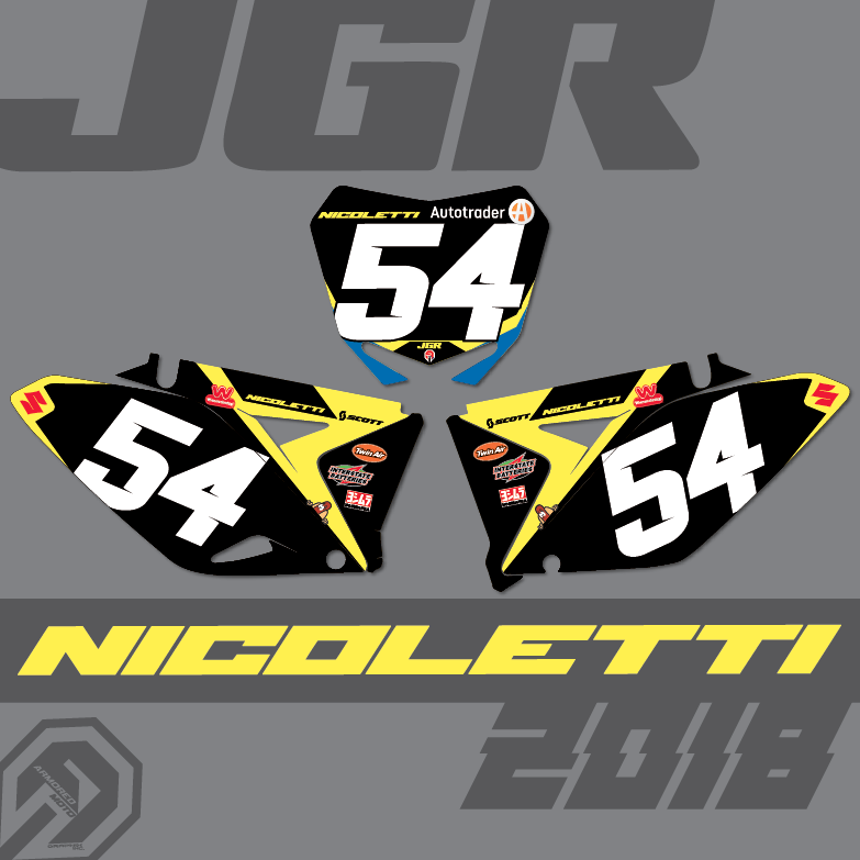 Nicoletti Number Plates.png