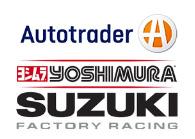 autotrader_suzuki_yoshimura_logo.jpg