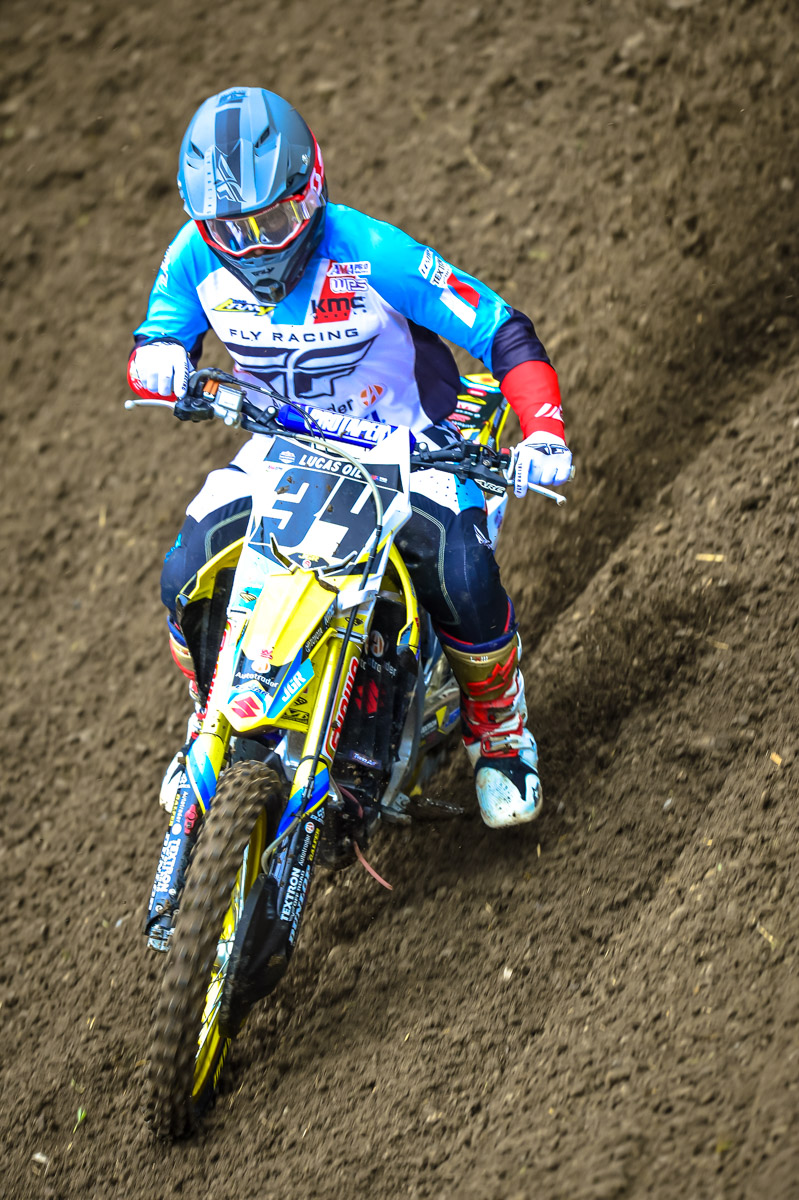Weston Peick_Unadilla National.jpg