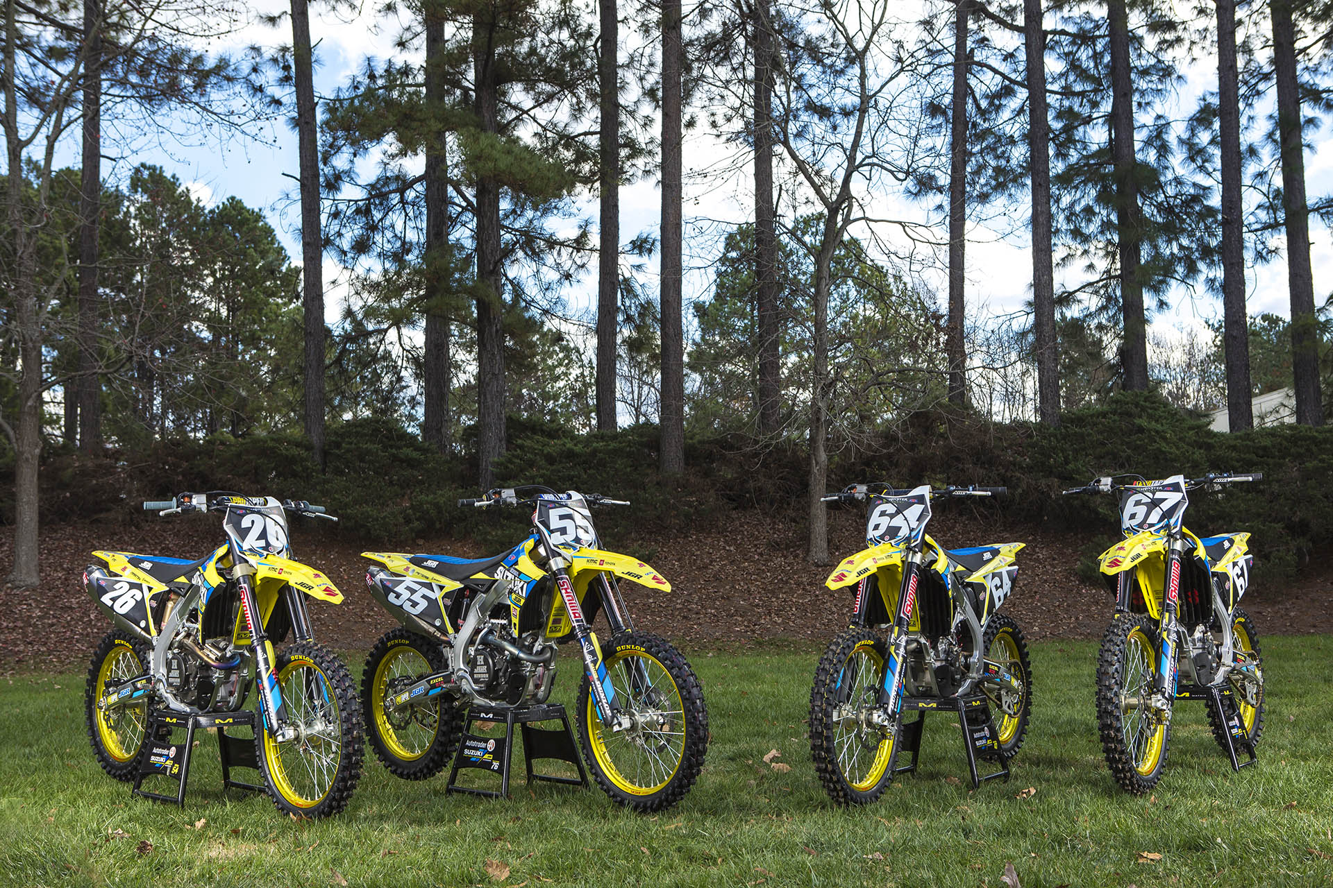 250 Team Bikes.jpg