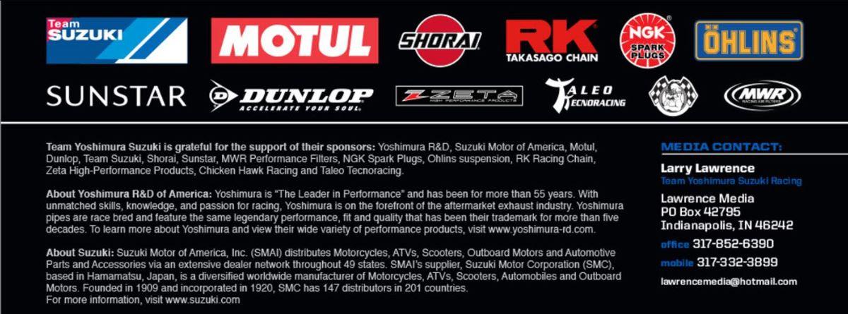 Yoshimura Suzuki Factory Road Racing Footer.jpg