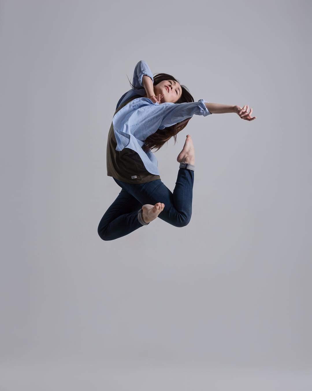 https://enayamaguchi.wixsite.com/danceartist
