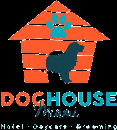 DOG HOUSE LOGO.PNG