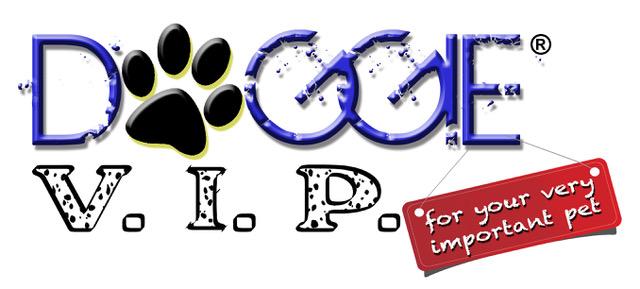 Doggie VIP.jpg