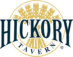 hickory.png