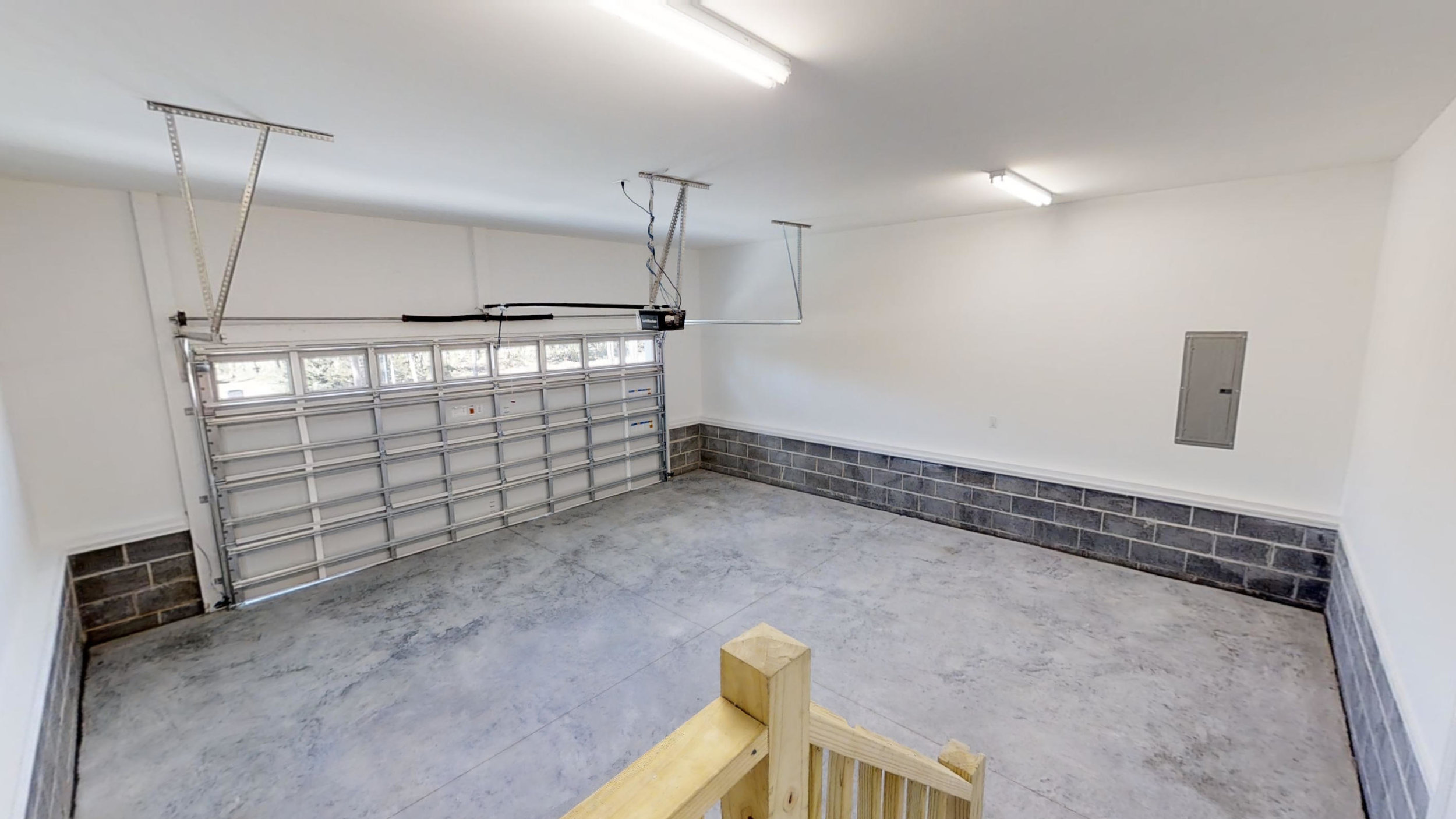 Langbeen-Builders-Causeway-II-Floorplan-10302018_101356.jpg