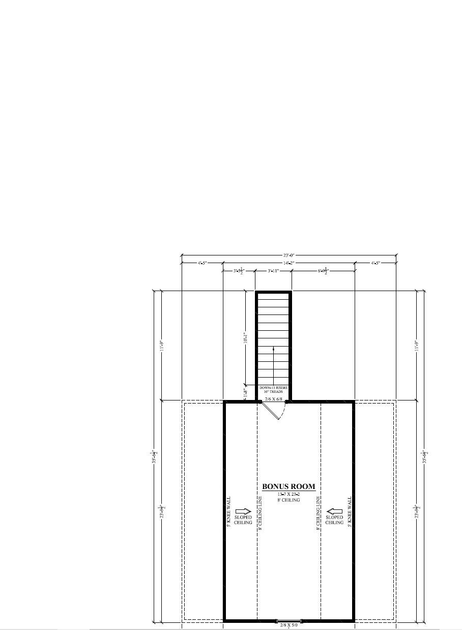 Bonus Floor Plan.PNG
