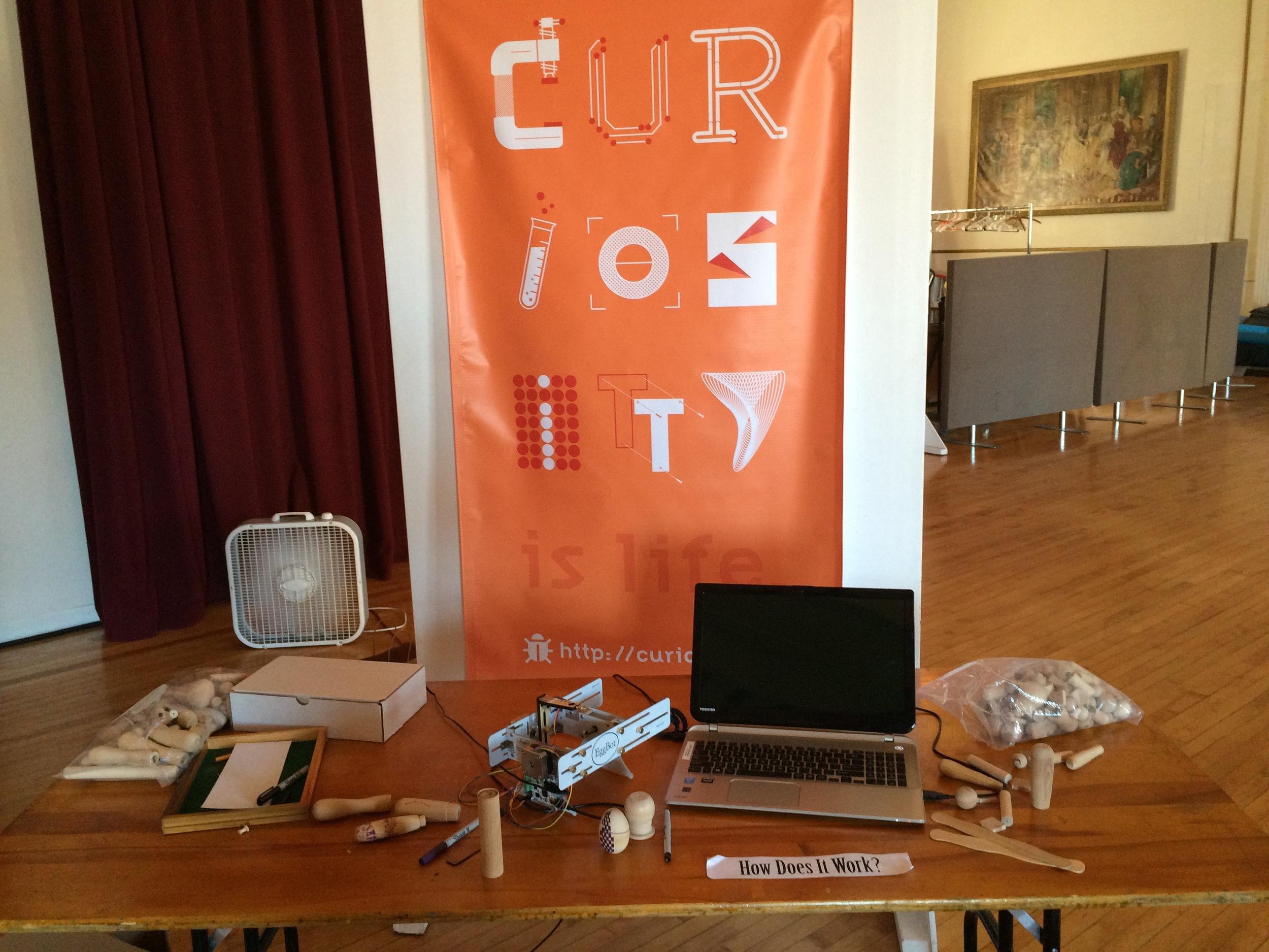 Curiosity Lab - 6 of 17.jpg