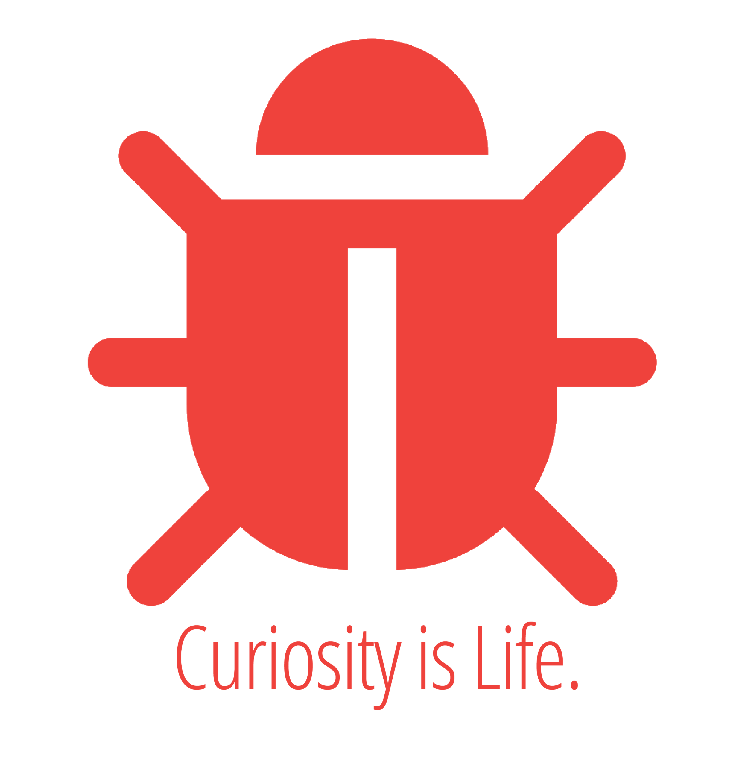 bug-curiosity-is-life-02.png