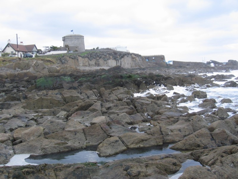 tower from fortyfoot.jpg