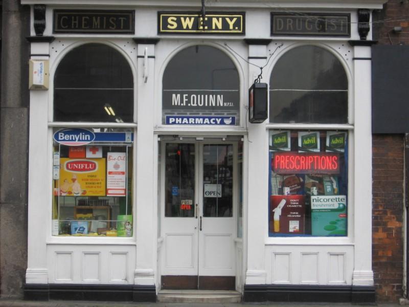 sweny's.jpg