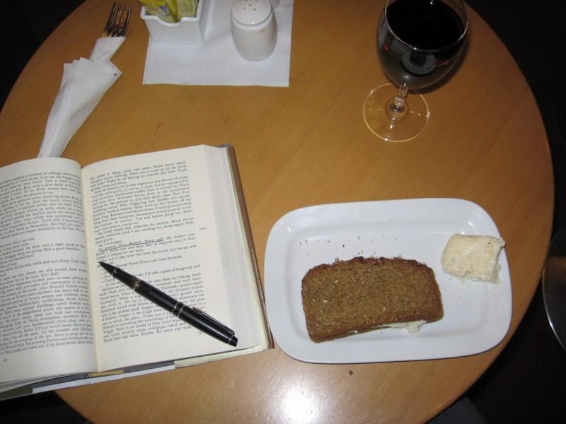 burgundy and gorgonzola.jpg