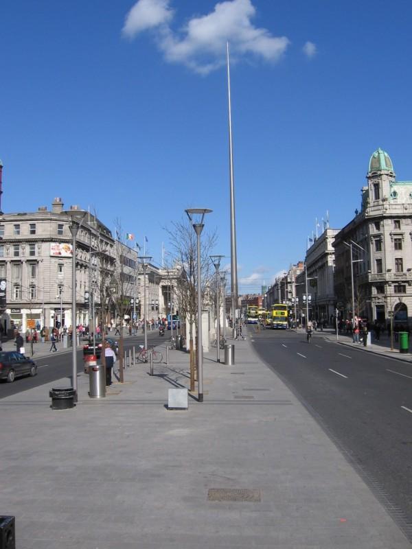 o_connell street.jpg