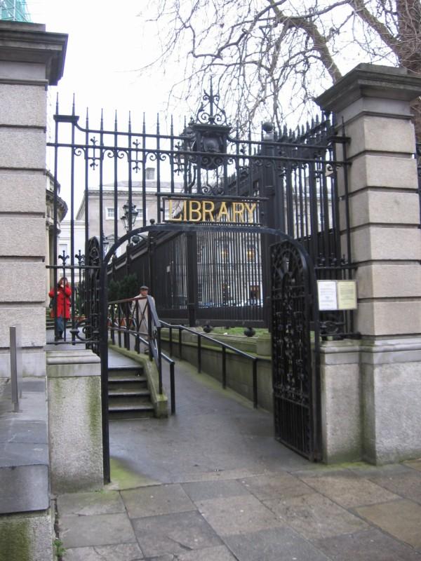 national library.jpg