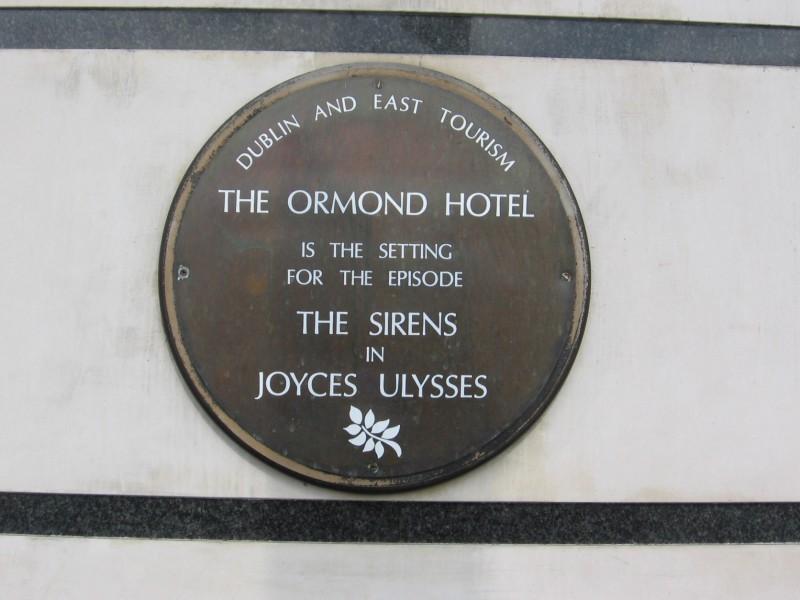 ormond plaque.jpg