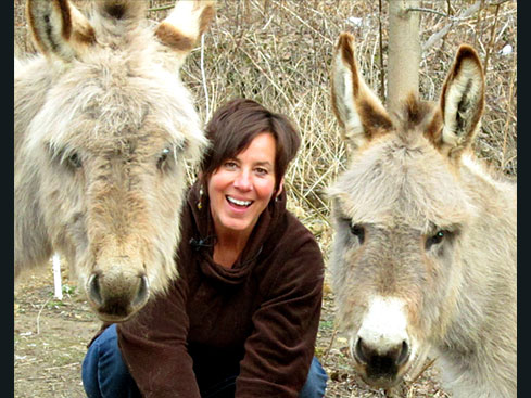 6_jane-donkeys.jpg