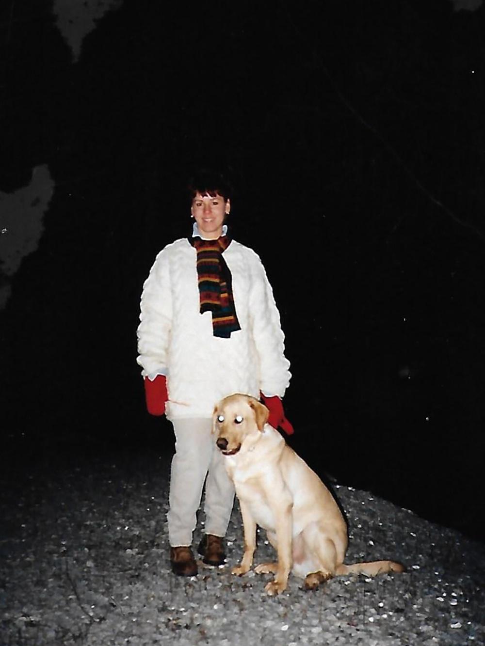 JANE+N+DOG+2.jpg