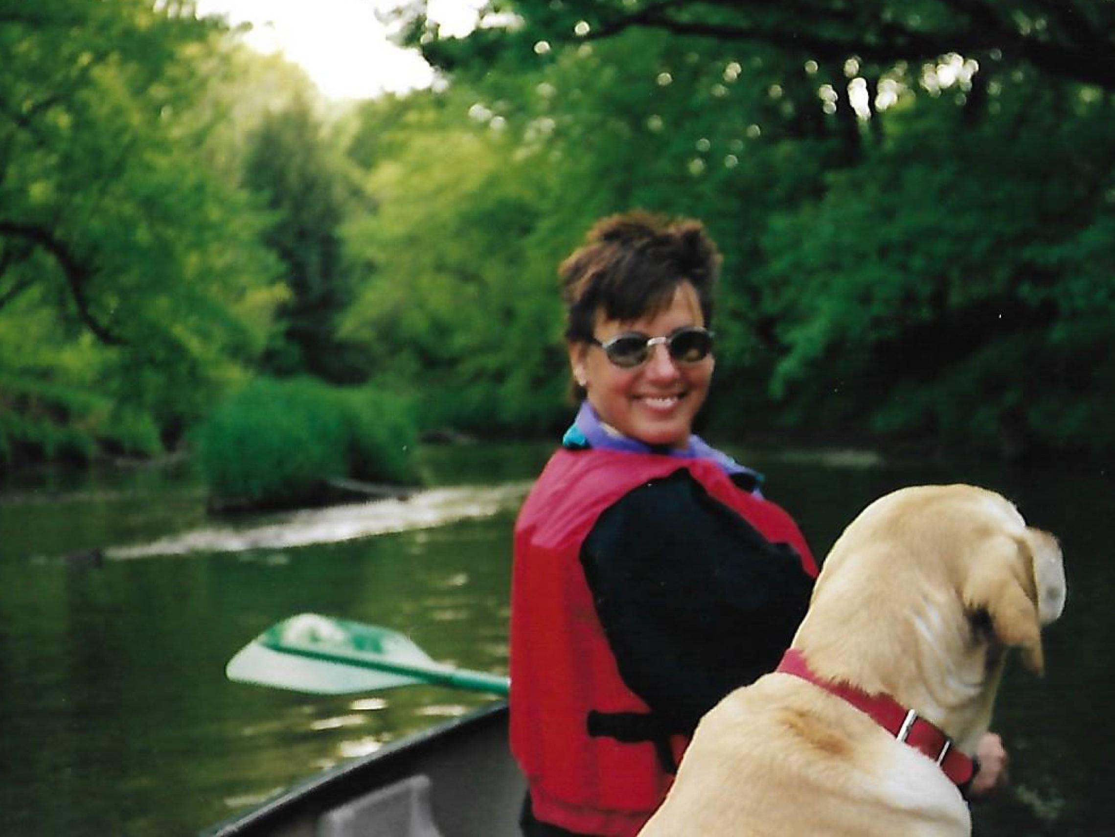 JANE+N+DOG.jpg