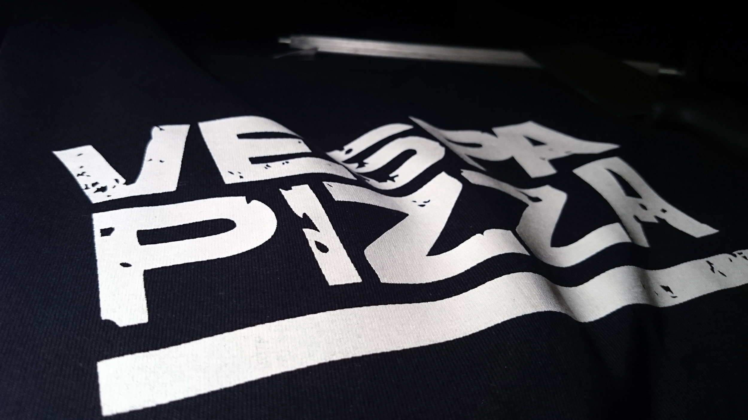Screenprinting - Get screen-printed goods designed and delivered quickly including shirts, hats, & uniforms etc.We collaborate with VC Screen Printing to bring you the highest quality at the best price.