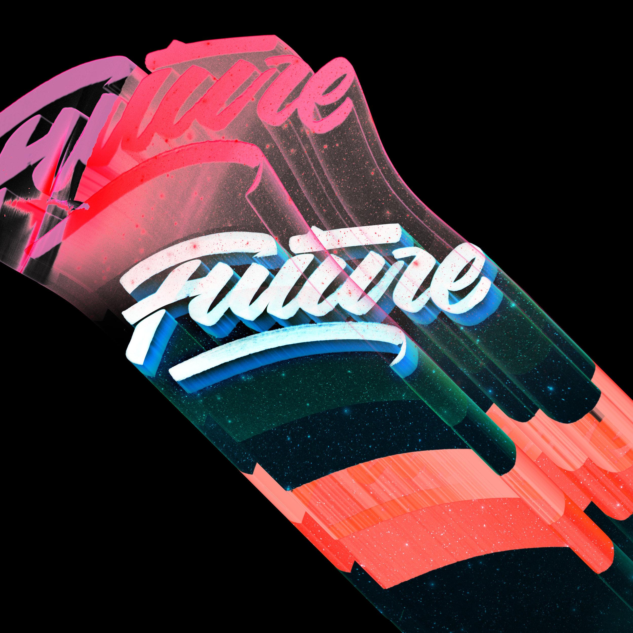 future-mix.jpg