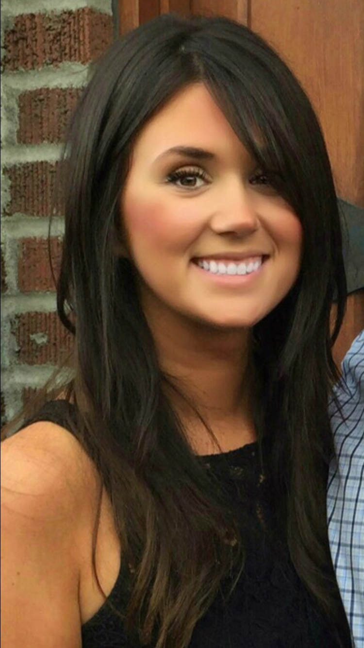 MEGAN COLLIONS - StylistPhone/texting number: 503-318-1979Email: Megancollins2319@gmail.comI absoluetly love to bring new ideas to my clients. I spent years specializing in both color and haircutting. Working with people is what I love to do. I have always believed in furthering my education by spending time in California, Dallas and New York City attending a variety of different classes to grow by knowledge and be . I have a great passion for my industry and feel I'm in the perfect career for me!