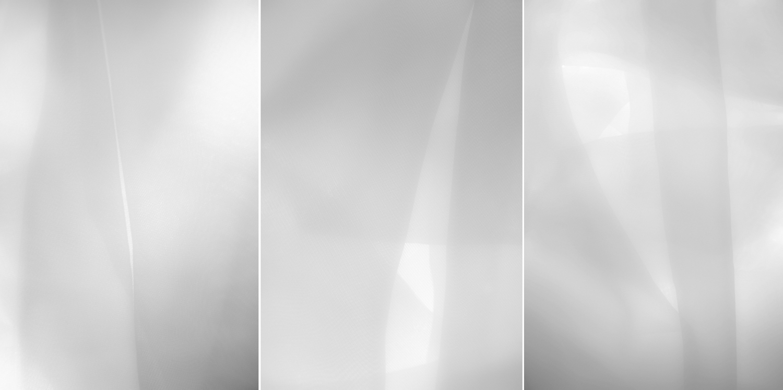 ss_air_02.jpg