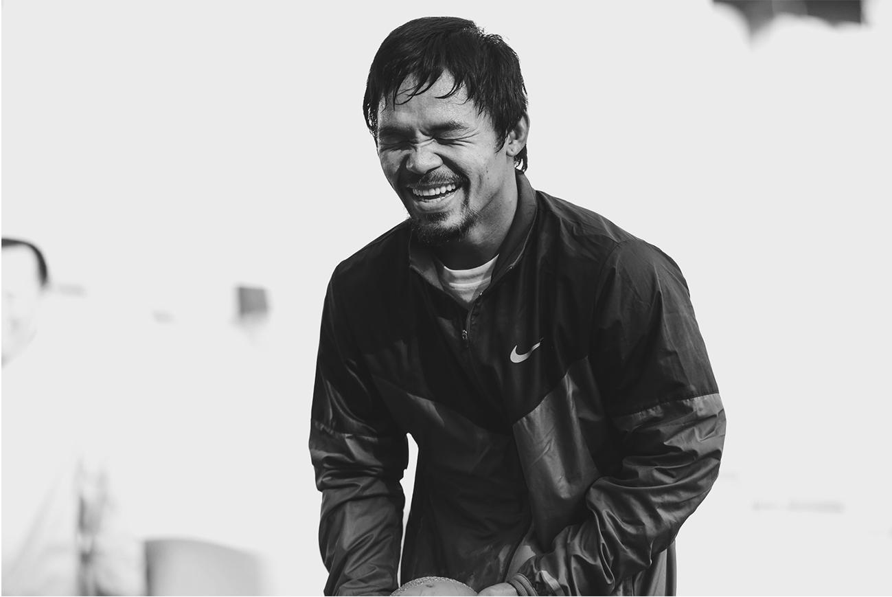 HA-Manny-Pacquiao_17.jpg