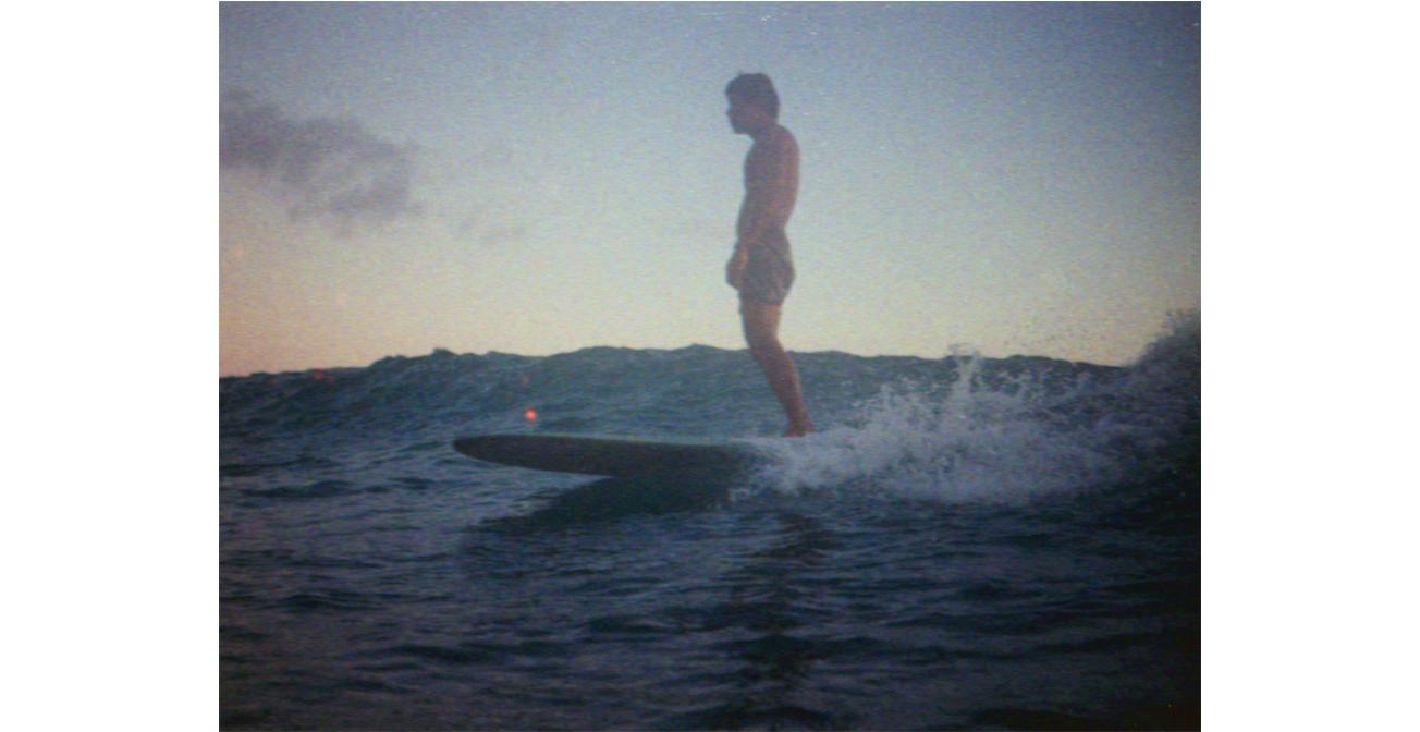 HA-Surf_29.jpg