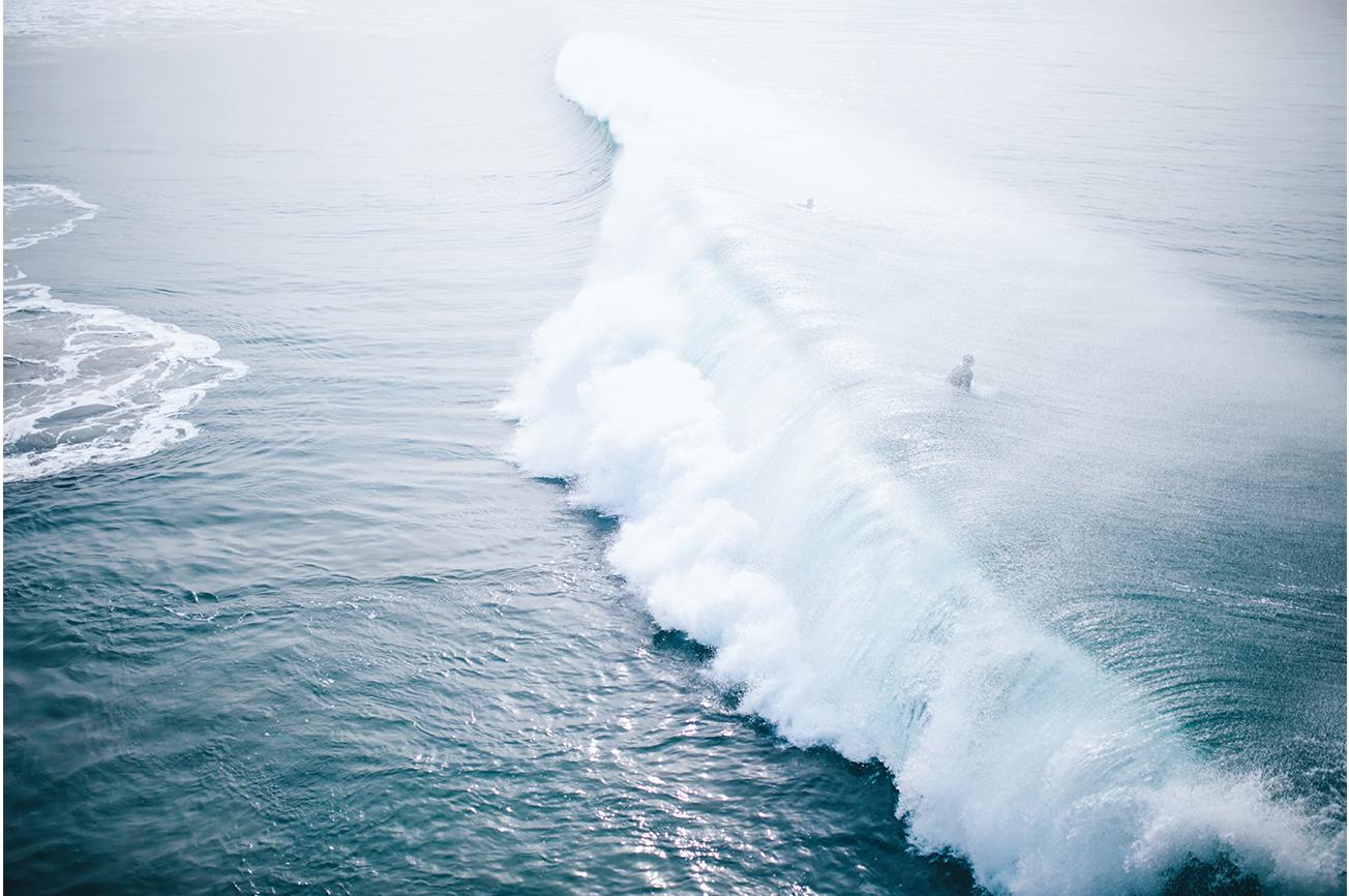HA-Surf_41.jpg