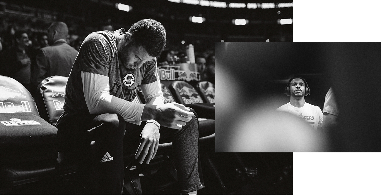 HA-Archive-LAClippers-01.jpg