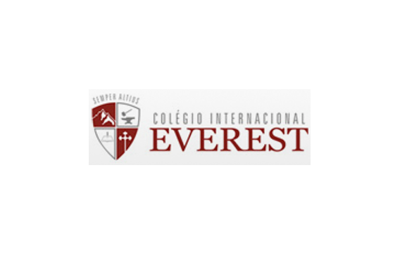 logo everest.png