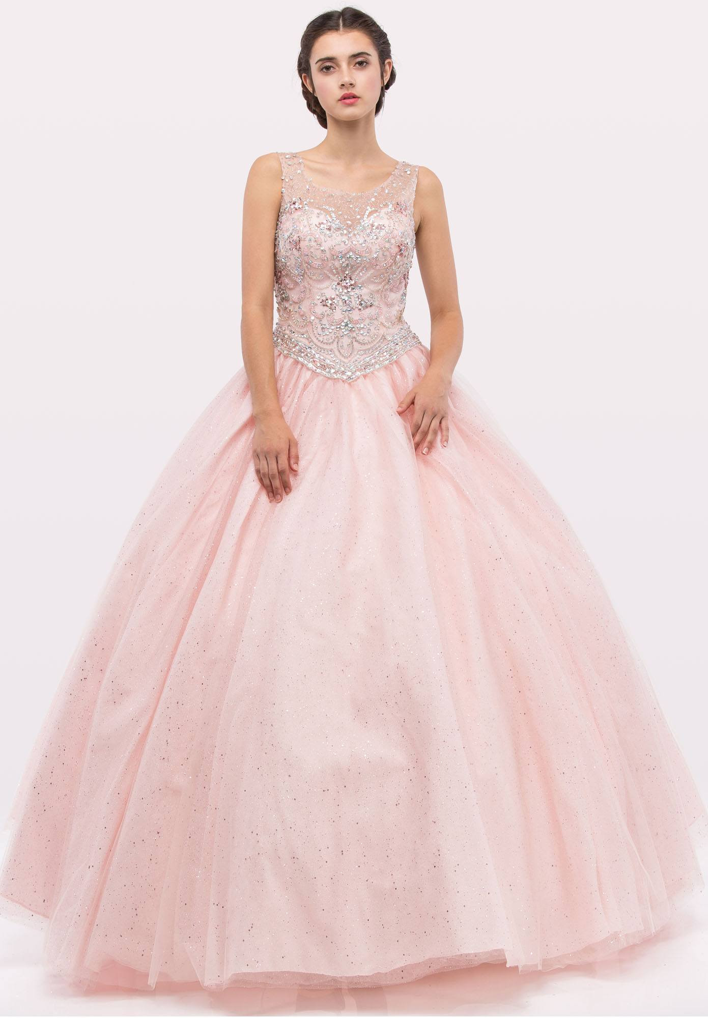 3077-eureka-blush-dress.jpg