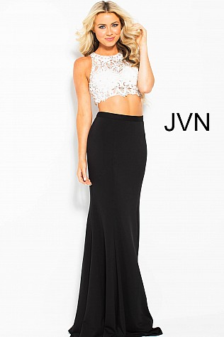 two-piece-lace-dress-jvn58701-316x474.jpg