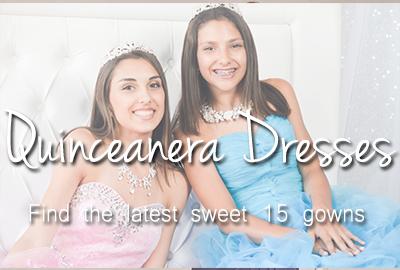 Quinceanera Dresses.jpg