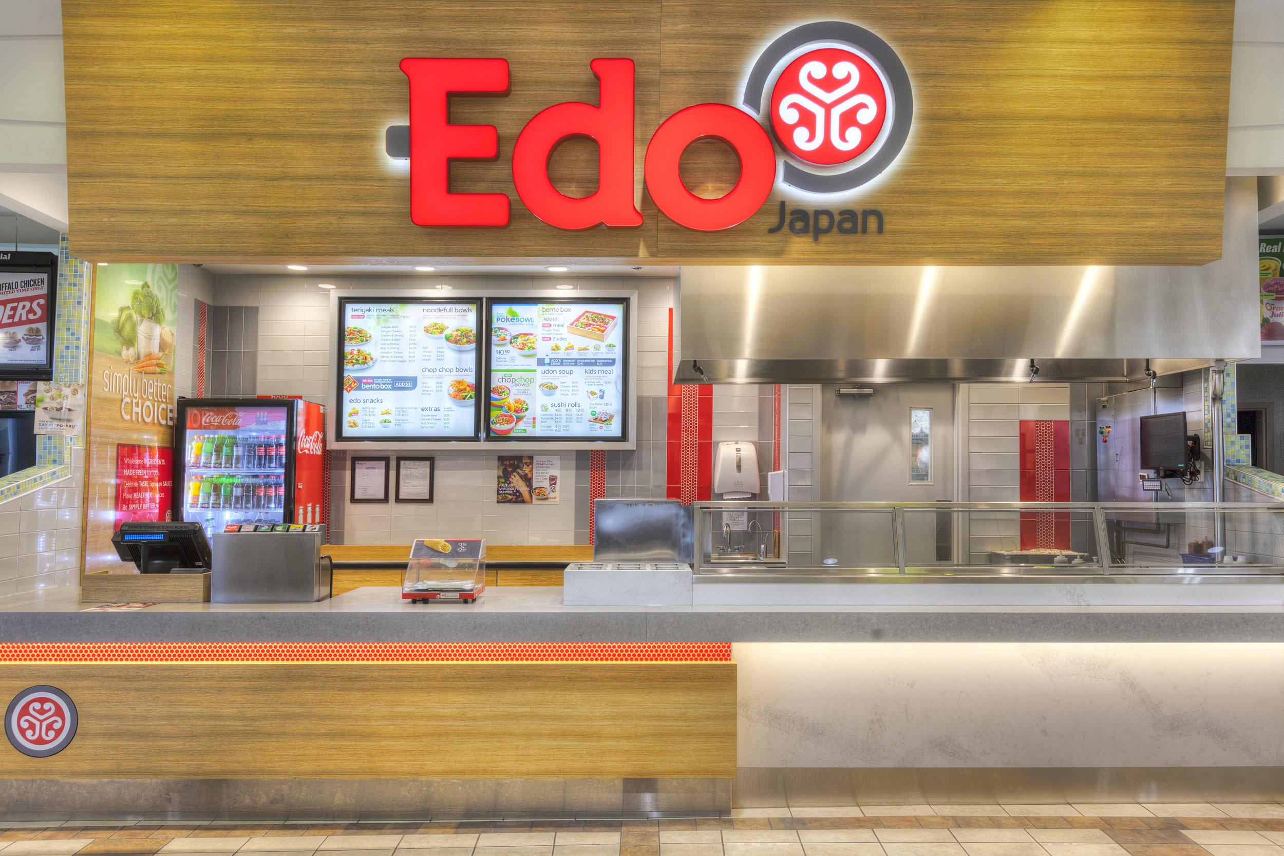 Edo Japan 1.jpg